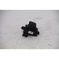 Infiniti FX35 Rear Window Switch Right/Passenger Left/Driver Side OEM 09-10