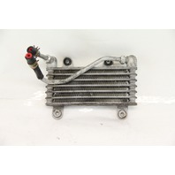 Acura TL Type-S Automatic Transmission Oil Cooler ATF 25500-RDB-000 OEM 07-08