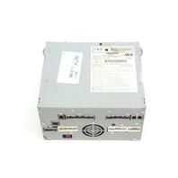 Infiniti G37 CD Radio XM AUX Player Unit 25915-3LZ0A OEM 2013