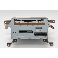 Infiniti QX56 Bose CD Radio Player Climate Control Navigation 25915-ZQ19C  09-10