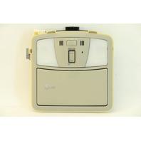 Infiniti G37 Coupe Overhead Console Map Light Lamp 08 10 11 26430-JL06A