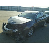 2012 Acura TL Parts For Sale AA0652