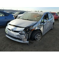 2010 Toyota Prius Part For Sale AA0663