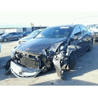 2016 Acura ILX Premium Parts Vehicle AA0665