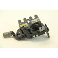 Kia Soul 10-11 2.0L Distributor Ignition Coil Pack Set 27301-23900