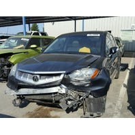 2007 Acura RDX Technology Parts For Sale AA0669