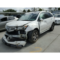 2007 Acura MDX Parts For Sale AA0671