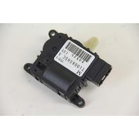 Nissan Cube A/C Heater Air Door Actuator 27730-1FC0A OEM 09 10 11 12 13 14