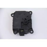 Infiniti QX60 A/C Heater Flap Control Motor Regulator Actuator 27732-3JC1A OEM 14-17
