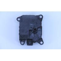Infiniti QX60 A/C Heater Climate Air Mix Actuator 27732-A070A OEM 14-17 2014