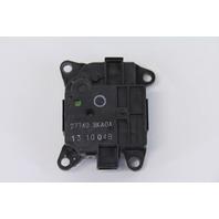 Infiniti QX60 Recirculate Motor Fan Blower A/C 27740-3KA0A OEM 14 15 16 17 2014