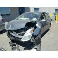2005 Toyota Prius Parts For Sale AA0676