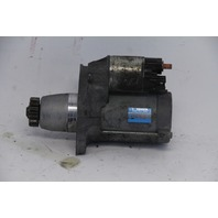 Toyota Camry Electric Starter Motor 2.4L 4 Cyl 28100-0A010, Factory OEM 03-10