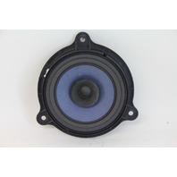Nissan 350Z 03-06 G35 03-07 Door Radio Audio Speaker 28156-CR000