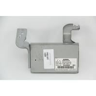 Infiniti FX35 FX45 Audio Visual Display Control Unit Module 28330-CG100, 03-04