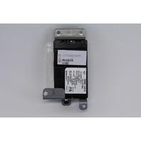 Infiniti QX60 Telephone Communication Telematic Control Module 283B0-3JA1A, 14-15