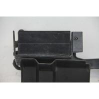 Infiniti FX35 09-10 Cruise Control-Sensor Assembly 28437-1CC0A OEM