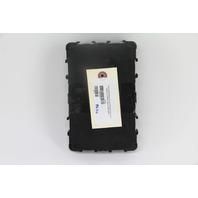 Infiniti QX70 Body Control Module Computer BCM Unit 284B1-9NA1A OEM 2014 14