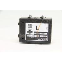 Nissan 370Z Power Steering Control Module Unit 3.7L OEM 09 10 11 12 13 14 15