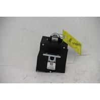 Infiniti FX35 Key Ignition Switch Start Stop 285F5-1CA0A OEM 09-13
