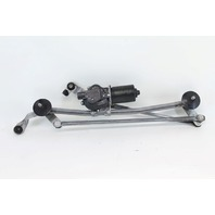 Nissan 370Z Wiper Link Motor 3.7L 09 10 11 12 13 14 OEM 28800-1EA0A