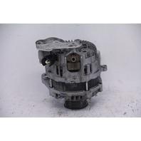 Honda Accord Alternator/ Generator 2.4L (4 Cylinder) 31100-5B0-Y02RM OEM 13-17