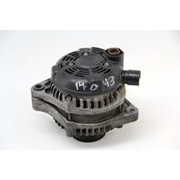 Acura MDX Alternator W/ Pully 31100-RJA-A02 OEM 03-09