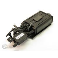 Hyundai Genesis Sedan 09-13 Fuel Vapor Canister Charcoal Box EVAP 31420-3M500