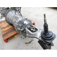 Infiniti G35 Coupe 03-04 6 Speed Manual Transmission MT RWD 92K Mi. 04