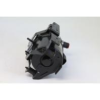 Mini Cooper Base 05 06, Power Steering Pump Unit Assembly, 32416778424 OEM