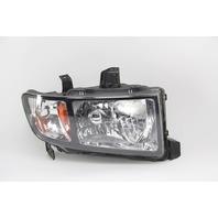 Honda Ridgeline Right/Passenger Head Light Head Lamp 33101-SJC-A02 06-08 OEM