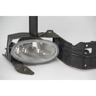 Honda Accord Coupe Fog Lamp Light Front Right/Passenger 33901-TE0-305 OEM 08 09 10