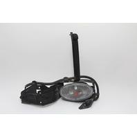 Honda Accord Coupe Fog Lamp Light Front Left/Driver 33951-TE0-305 OEM 08 09 10