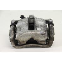 Mini Cooper Base 11 12 13 Front Right Brake Caliper 34116778336 Factory OEM