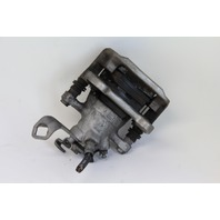 Mini Cooper Base 11 12 13 Rear Right Brake Caliper 34216785612 Factory OEM