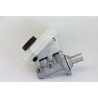 Mini Cooper Base 11 12 13 Brake Master Cylinder Reservoir 34336772413 OEM