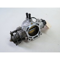 Kia Soul 10-11 Throttle Body, 2.0L w/ Cruise Control 35100-23950