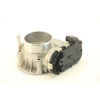 Kia Optima Hybrid 11-12 Throttle Body Assembly 35100-2G800