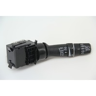 Acura RDX Windshield Wiper Switch 35256-TX4-H11 OEM 13 14 15 16 17 18