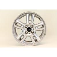 Mini Cooper Base 11 12 13 Alloy Wheel 36116791930 Factory OEM 2011 2012 2013