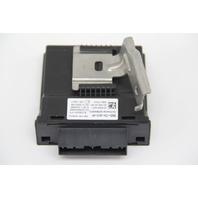 Acura TL Back Up Control Module 36920-TX4-A01 OEM 13 14 15