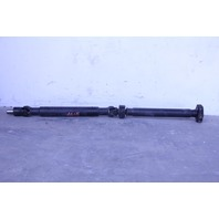 Infiniti FX35 09-12 Drive Axle Shaft Assembly 37300-7S10B OEM