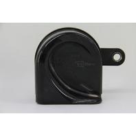 Honda Odyssey High Pitch Tone Horn Signal 38150-SHJ-A01 OEM 05-06