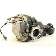 Nissan 350Z Rear Differential Carrier Manual M/T (GD) 38301-2C422 OEM 03-08