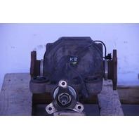 Infiniti FX35 Rear Differential Case Carrier RWD 38301-EG36D OEM 09-12