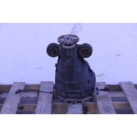 Infiniti G37 2008 A/T Rear Differential Carrier (KF), RWD 38301-EH52A OEM