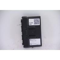 Honda Accord Smart Power Control Unit Module OEM 38320-T2G-C51 OEM 16-17