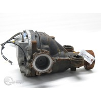 Infiniti FX35 RWD Rear Differential Carrier Case (YP) 38311-0C044 OEM 04-08