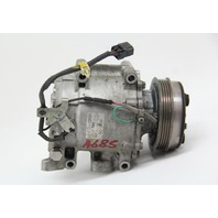 Honda Insight A/C Air Condition AC Compressor Assembly 38810-RBJ-A02 OEM 10-14
