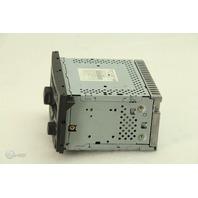Acura MDX Radio CD Tape Player w/Rear Controls 39100-S3V-A610 OEM 2004